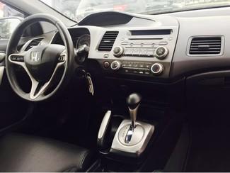 2008 Honda Civic EX-L LINDON, UT 17