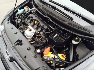 2008 Honda Civic EX-L LINDON, UT 23