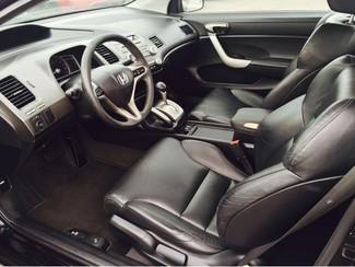 2008 Honda Civic EX-L LINDON, UT 7