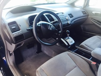 2008 Honda Civic LX LINDON, UT 6