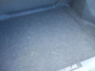 2008 Honda Civic LX LINDON, UT 12