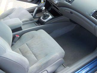 2008 Honda Civic LX LINDON, UT 13
