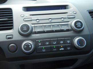 2008 Honda Civic LX LINDON, UT 16