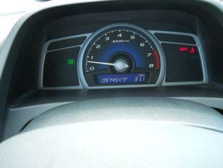 2008 Honda Civic LX LINDON, UT 18