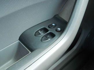 2008 Honda Civic LX LINDON, UT 19