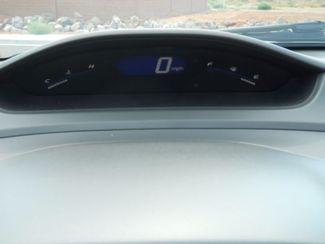 2008 Honda Civic LX LINDON, UT 20