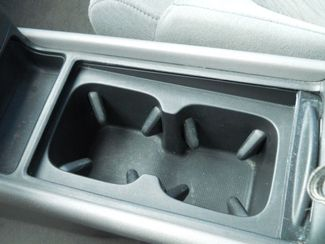 2008 Honda Civic LX LINDON, UT 21