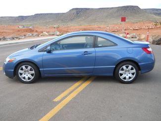 2008 Honda Civic LX LINDON, UT 3