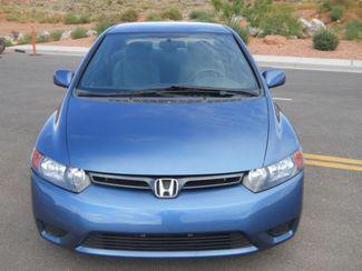 2008 Honda Civic LX LINDON, UT 4