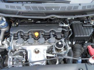 2008 Honda Civic LX LINDON, UT 7
