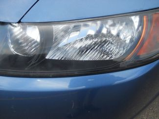 2008 Honda Civic LX LINDON, UT 8