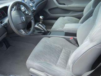 2008 Honda Civic LX LINDON, UT 9