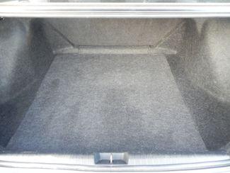 2008 Honda Civic LX Martinez, Georgia 10