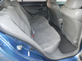 2008 Honda Civic LX Martinez, Georgia 16