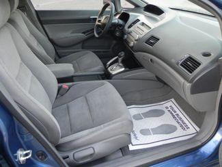 2008 Honda Civic LX Martinez, Georgia 18