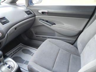 2008 Honda Civic LX Martinez, Georgia 21
