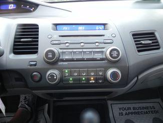 2008 Honda Civic LX Martinez, Georgia 22