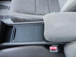 2008 Honda Civic LX Martinez, Georgia 24