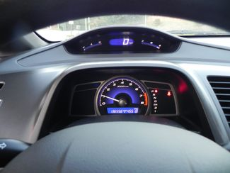 2008 Honda Civic LX Martinez, Georgia 25