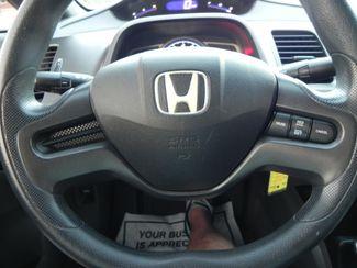 2008 Honda Civic LX Martinez, Georgia 29