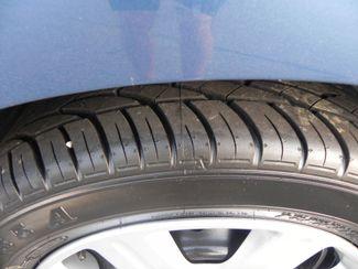 2008 Honda Civic LX Martinez, Georgia 9