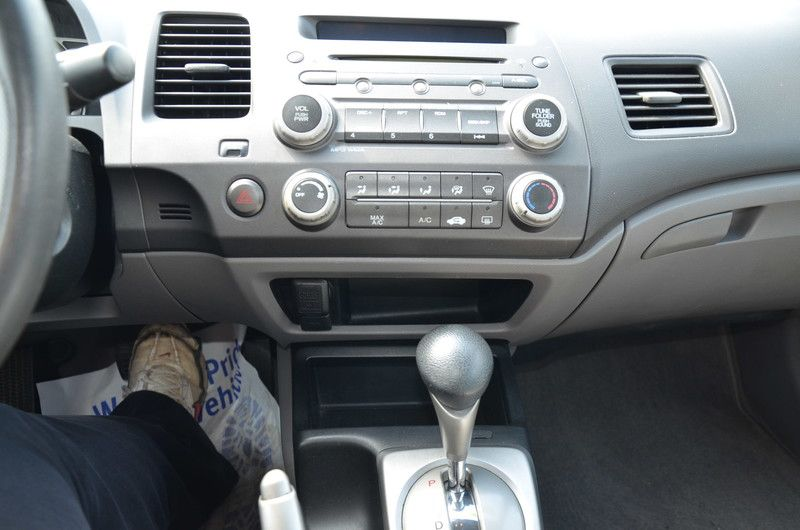 2008 Honda Civic EX  in Maryville, TN