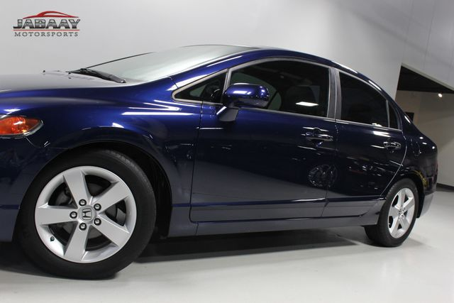 2008 Honda Civic EX Merrillville, Indiana 29