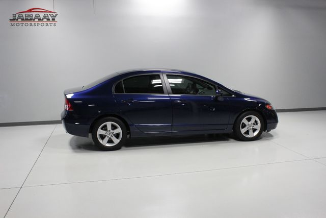 2008 Honda Civic EX Merrillville, Indiana 39