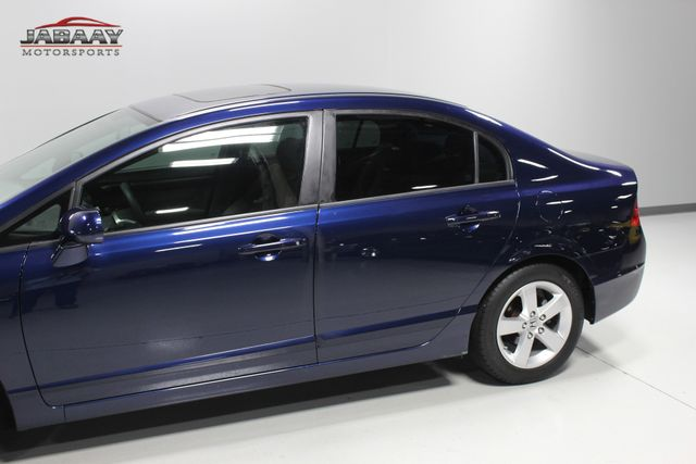 2008 Honda Civic EX Merrillville, Indiana 31