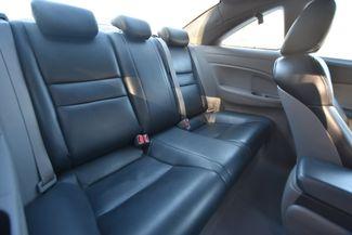 2008 Honda Civic EX Naugatuck, Connecticut 4