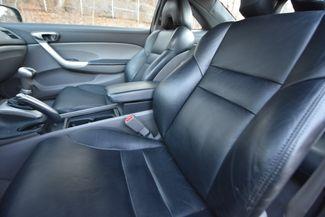 2008 Honda Civic EX Naugatuck, Connecticut 10