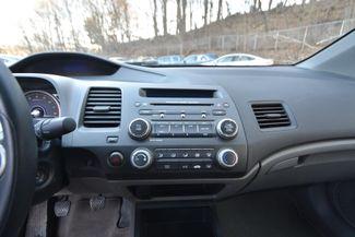 2008 Honda Civic EX Naugatuck, Connecticut 12