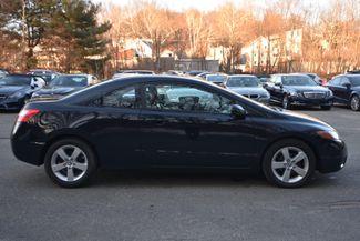 2008 Honda Civic EX Naugatuck, Connecticut 5