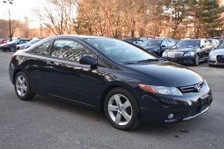 2008 Honda Civic EX Naugatuck, Connecticut 6