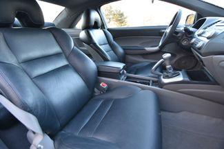 2008 Honda Civic EX Naugatuck, Connecticut 8