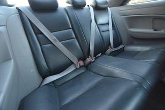 2008 Honda Civic EX Naugatuck, Connecticut 9