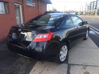 2008 Honda Civic LX New Brunswick, New Jersey 7