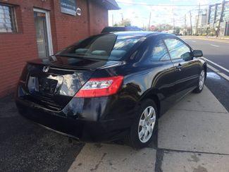 2008 Honda Civic LX New Brunswick, New Jersey 4
