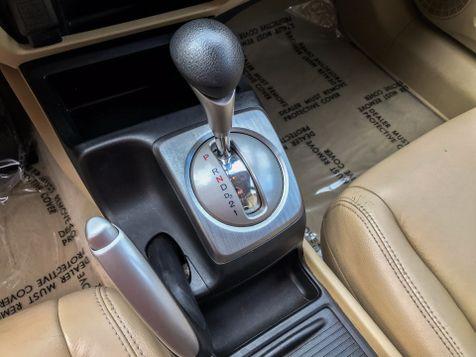 2008 Honda Civic EX in Puyallup, Washington