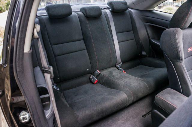 2008 Honda Civic Si Reseda, CA 29