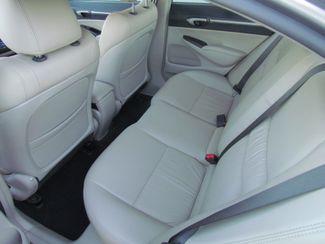 2008 Honda Civic Leather , Low Miles Sacramento, CA 6