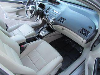 2008 Honda Civic Leather , Low Miles Sacramento, CA 8