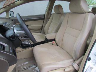 2008 Honda Civic Sacramento, CA 9