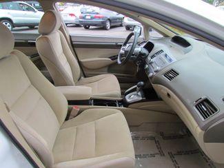 2008 Honda Civic Sacramento, CA 11