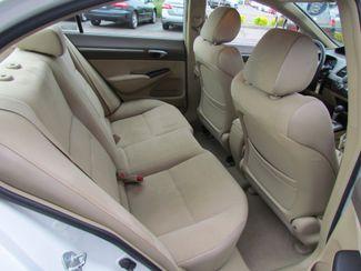 2008 Honda Civic Sacramento, CA 12