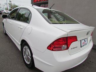 2008 Honda Civic Sacramento, CA 21