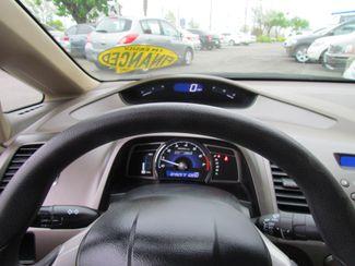 2008 Honda Civic Sacramento, CA 22