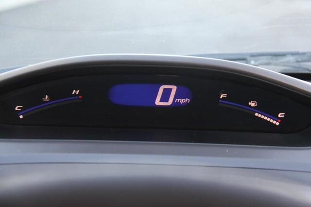 2008 Honda Civic LX Santa Clarita, CA 18
