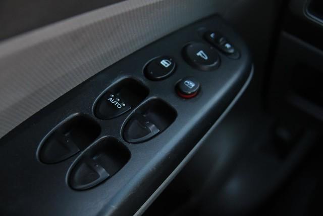 2008 Honda Civic LX Santa Clarita, CA 21