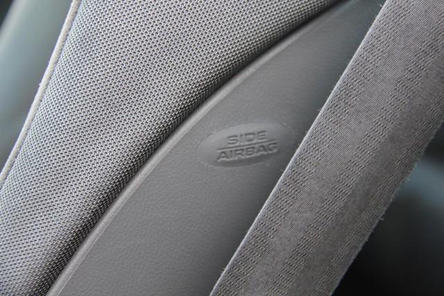 2008 Honda Civic LX Santa Clarita, CA 23